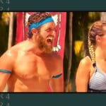 Survivor Spoiler (20/06): Αγώνας επάθλου με  Ελλάδα και Ρουμανία – Αυτή η ομάδα κερδίζει!