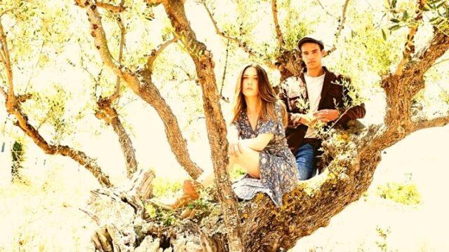 Η Γη της Ελιάς Spoiler:  Το συγκλονιστικό τραγούδι της σειράς!