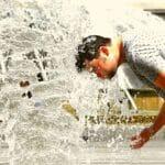 Καιρός (05/08): Συνεχίζεται το μαρτύριο μας – Ο πιο καυτός Αύγουστος!