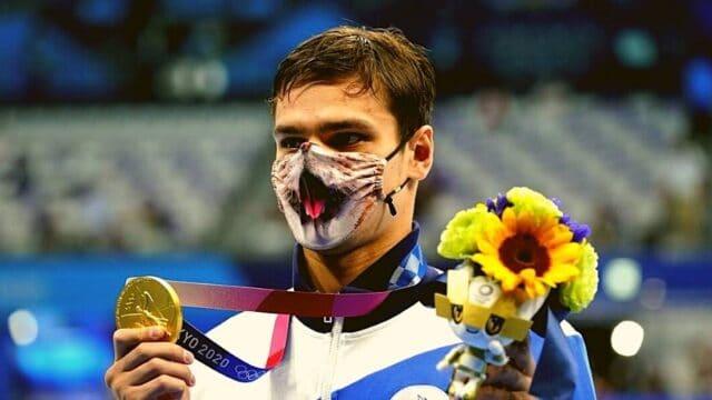 Ολυμπιακοί αγώνες: Το τρολάρισμα των Ολυμπιακών ανήκει στον Εβγκένι Ρίλοφ!