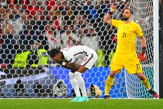 Ρατσισμός και αγγλικό ποδόσφαιρο: Μια παλιά ιστορία…