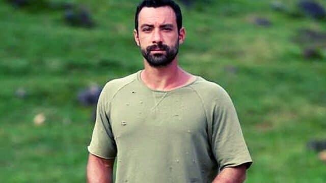 Φάρμα Spoiler (06/07): Ο Σάκης Τανιμανίδης απάντησε στον Ατζούν! (Vids)