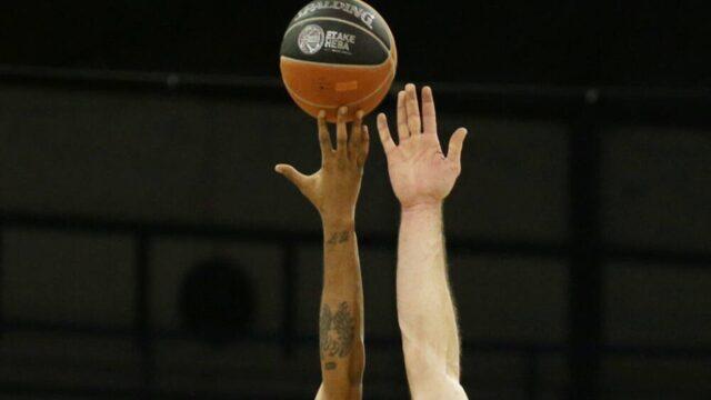 Δεν αλλάζουν οι 6 ξένοι στην Basket League!