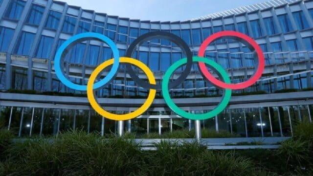 Ο απόλυτος οδηγός των Ολυμπιακών Αγώνων: Το πρόγραμμα και οι μεταδόσεις!