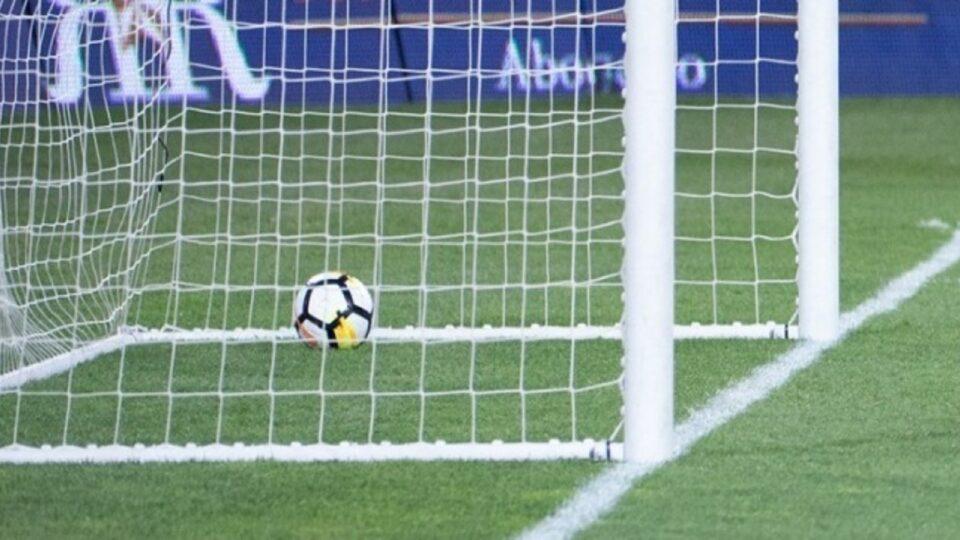 Η ΕΠΟ δεν ακολουθεί την ΟΥΕΦΑ! Τι συμβαίνει με το κύπελλο Ελλάδας;
