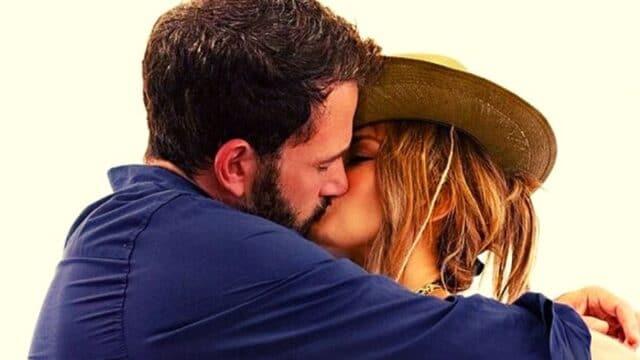 Jennifer Lopez: Έγινε 52 και το γιορτάζει με τον Μπεν Άφλεκ!