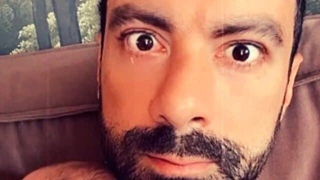 Φάρμα 2 Spoiler: Ο Σάκης Τανιμανίδης σε συναγερμό – «7:15…το μάτι γαρίδα…»