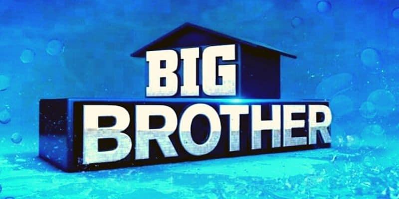 Big Brother 2 Spoiler: Έγινε η τελική επιλογή! Μεγάλες οι αλλαγές στο ριάλιτι!