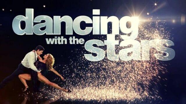 Dancing with the Stars: Από τις Άγριες Μέλισσες και το GNTM στην πίστα του Dancing!