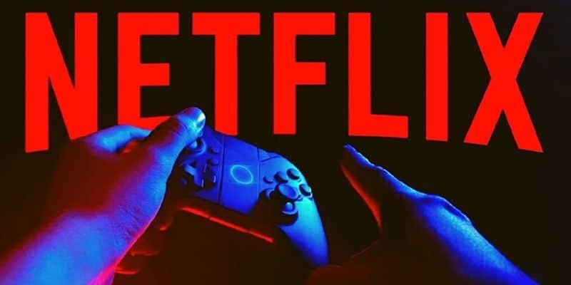 Το έκανε η Neftlix: Έβαλε και βιντεοπαιχνίδια στην πλατφόρμα!