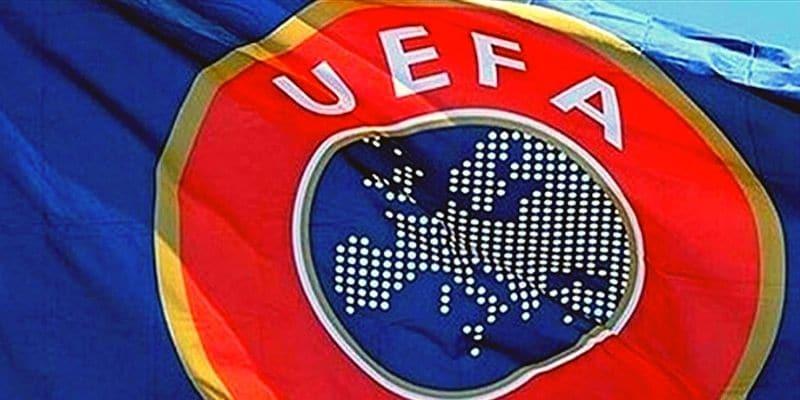 UEFA Ranking: Κάθε πέρσι και καλύτερα; Έτσι δεν πάμε πουθενά!