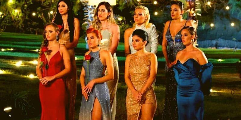Bachelor Spoiler: Μπήκε για να βρει γαμπρό, αλλά τελικά βρήκε νύφη!!!