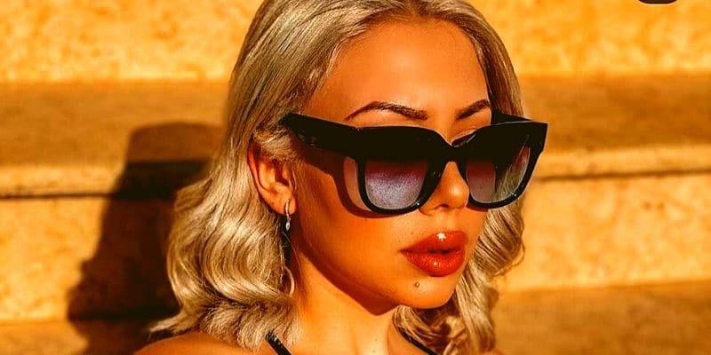 Bachelor Spoiler: Που βρήκαμε την Εριέττα Παπαγιώτη με τις τρελές ατάκες;