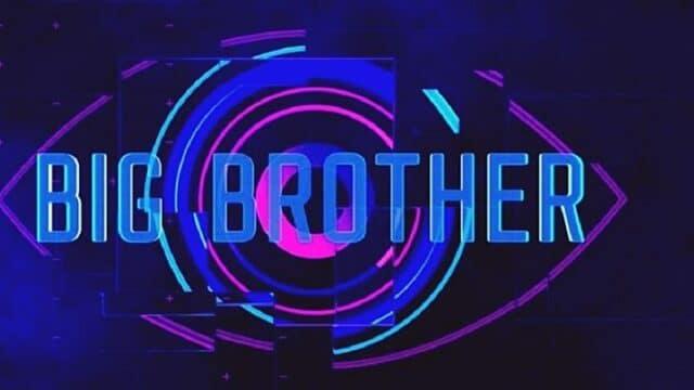 Big Brother 2 Spoiler: Αποκάλυψη! Ποιοι διάσημοι μπαίνουν στο παιχνίδι; (vid)