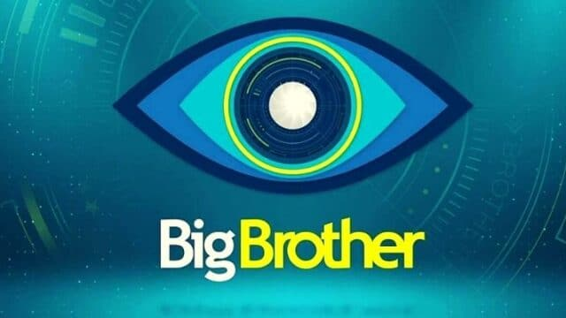Big Brother 2 Spoiler: Έγινε η τελική επιλογή των 20 παιχτών – Τα πρώτα ονόματα!