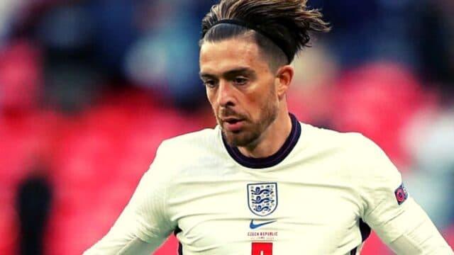 EURO 2020: Αποθεώνονται μόνοι τους οι Άγγλοι ποδοσφαιριστές!