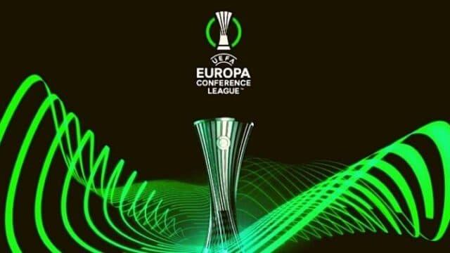 Κλήρωση Europa Conference League: Χαμόγελα για τις τρεις Ελληνικές ομάδες!