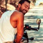 Φάρμα 2 Spoiler: Ο Σάκης Τανιμανίδης είναι έτοιμος για το MasterChef!