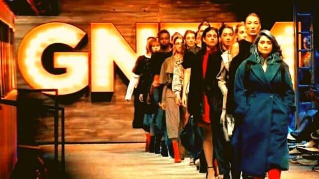 GNTM 4 Spoiler: Ξεκινούν ξανά τα γυρίσματα – Πότε έχουμε την μεγάλη πρεμιέρα;