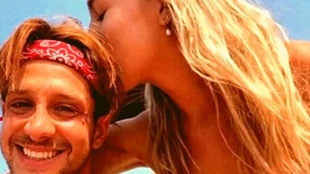 Survivor 4 Spoiler: Φρέσκος, υγιέστατος και φουλ ερωτευμένος ο Ηλίας Μπόγδανος!