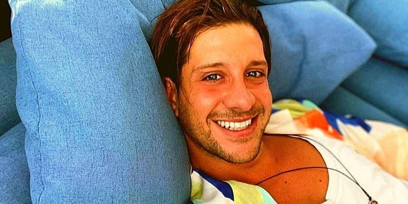 Survivor 4 Spoiler: Βγήκε από το νοσοκομείο ο Ηλίας Μπόγδανος – Μες την καλή χαρά!