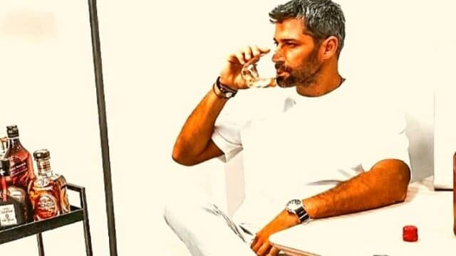 The Bachelor 2 Spoiler: Ό Αλέξης άλλαξε και έγινε αισθηματίας – Μες την τρέλα οι νύφες!