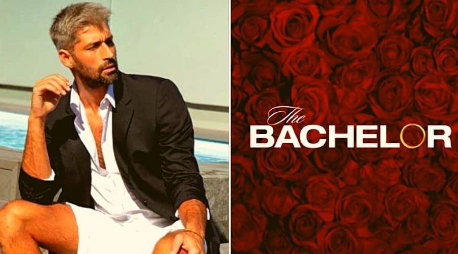 Bachelor 2 Spoiler: Ο έρωτας χτύπησε τον Αλέξη! Μεγάλες οι εξελίξεις και το παρασκήνιο!