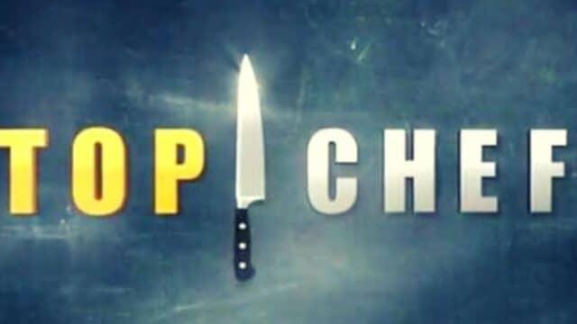 Top Chef Spoiler (02/07): Το νέο ριάλιτι μαγειρικής του ΣΚΑΙ ψάχνει τον Έλληνα Top Chef! (Vid)