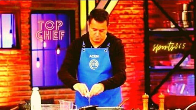 Top Chef Spoiler: Ξεκινάει με ρεκόρ – Η μεγαλύτερη αμοιβή σε μαγειρικό ριάλιτι!