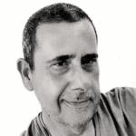 Στέλιος Μαρκάκης