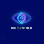 BIG BROTHER sports365.gr