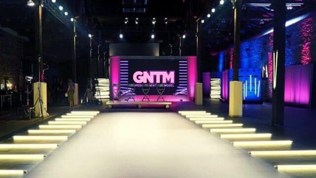 GNTM 4 Spoiler: Ο μεγάλος διαγωνισμός ξεκινάει – Όλα όσα πρέπει να γνωρίζεις!