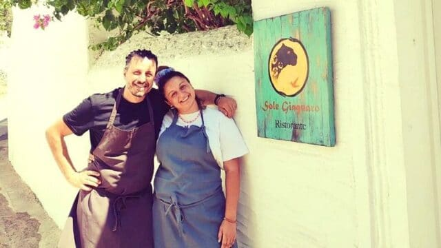 MasterChef 5 Spoiler: Τζιοβάνι και Μαργαρίτα μαζί – Η υπόσχεση και μια μεγάλη αλλαγή!