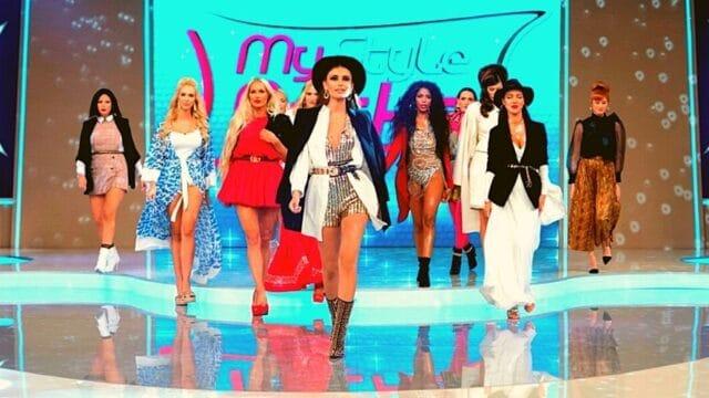 My Style Rocks: Ποια Ελληνίδα παρουσιάστρια έκανε λάθος στην αίτηση και δεν την δέχτηκαν;