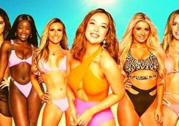 Αυτά είναι! Reality σεξουαλικού περιεχομένου, τύπου «Love Island» στον ΑΝΤ1!