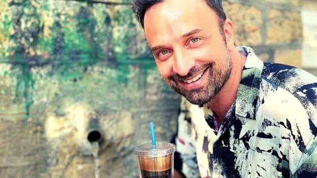 Survivor 5 Spoiler: Ο Γιώργος Λιανός μίλησε για το επόμενο survivor – Θα τον ξαναδούμε; (Vid)