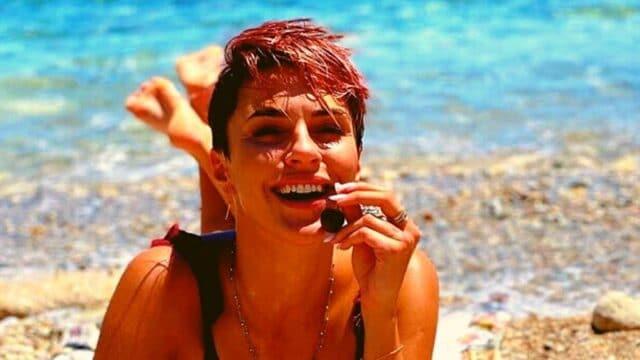 Survivor Spoiler: Η Ταραμπάνκο γυμνή σε εκπομπή – Τρελάθηκαν οι παρουσιαστές! (Vid)
