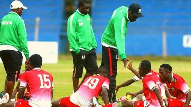 Tο πιο περίεργο τρόπαιο πρωταθλήματος περιμένει τον πρωταθλητή Κένυας! (pic)
