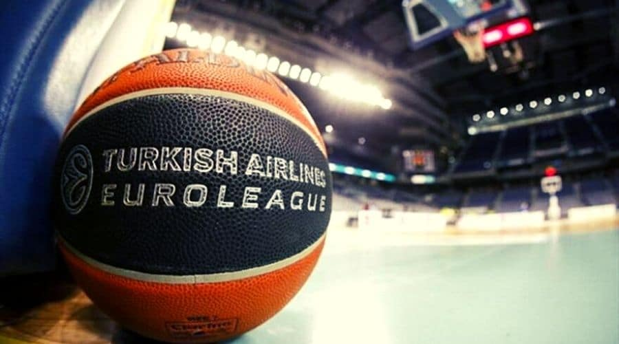 Euroleague: Όλο το πάρε – δώσε των 18 ομάδων!