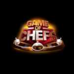game of chefs sports365.gr