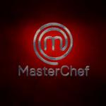 master chef sports365.gr