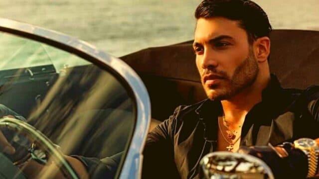 "Survivor 4 Spoiler: ΟΡΙΣΤΙΚΟ! Ο Ασημακόπουλος έκλεισε στο ""Πρωινό"" του ΑΝΤ1!"