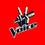 the voice sports365.gr
