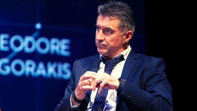 Τέλος από την ΕΠΟ ο Ζαγοράκης; Τι κρύβεται πίσω από την παραίτηση του;