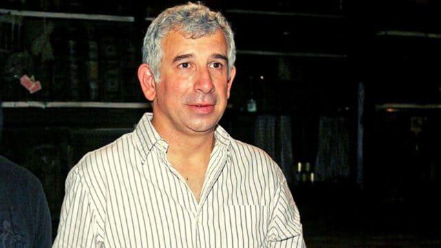 Πέτρος Φιλιππίδης: Μπαίνει στην Black list των καναλιών!