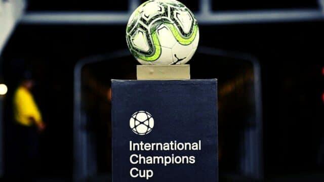 Αυτό το τουρνουά του Παγκοσμίου Κυπέλλου Συλλόγων ποιος θα το αναλάβει;