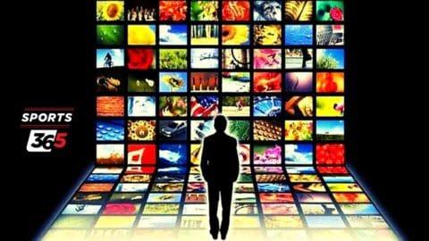 Τηλεθέαση (22/10): Το The Bachelor άνετα πάνω από το Big Brother!