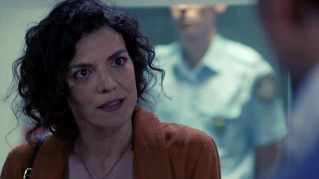 Ήλιος Spoiler: Η Έλσα ένοχη για το φόνο, και η Αλίκη βρίσκεται αναίσθητη!
