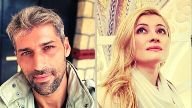 """H Alessia """"θάβει"""" τον Bachelor: """"Το κορίτσι των ονείρων του δεν υπάρχει, είναι μόνο στα όνειρά του""""! (Vid)"""