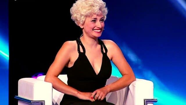 Big Brother 2 Spoiler: Η Σοφία βγάζει τα άπλυτα στην φόρα – Οι ρόλοι, οι κοπάνες της Ανχελίτα, και η ψηφοφορία! (Vid)